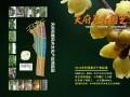 2012年12月期刊总第24期《天府花卉园艺》