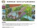 成都鲜花港 花卉文化产业博览园